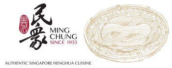 cropped-logo-ming-chung.jpg